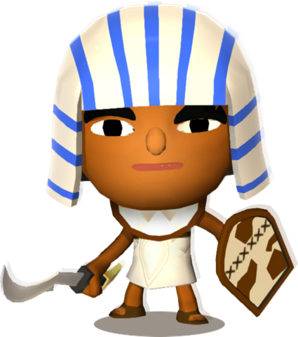 File:Egyptian C.png