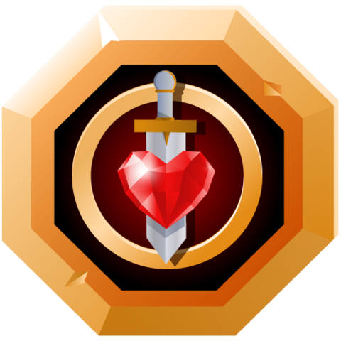 File:Talismans AngelRing03.png