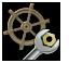 File:IconUpgrades.png
