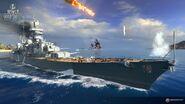 Prinz Eugen SS