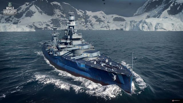 File:WoWS Screens Actual Gameplay OBT Image 04.JPG