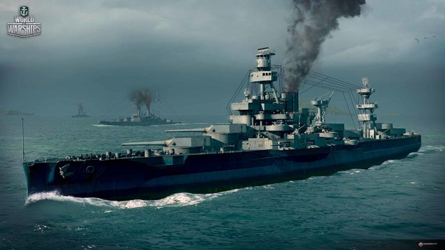File:WoWS Screens Actual Gameplay OBT Image 03.JPG