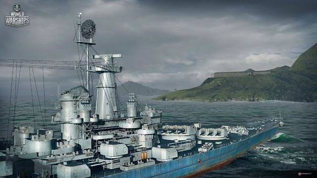 File:WoWS Screens Actual Gameplay OBT Image 01.JPG
