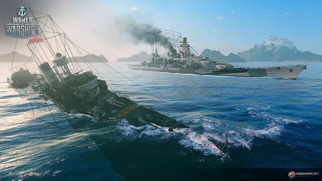 File:Scharnhorst SS4.jpg