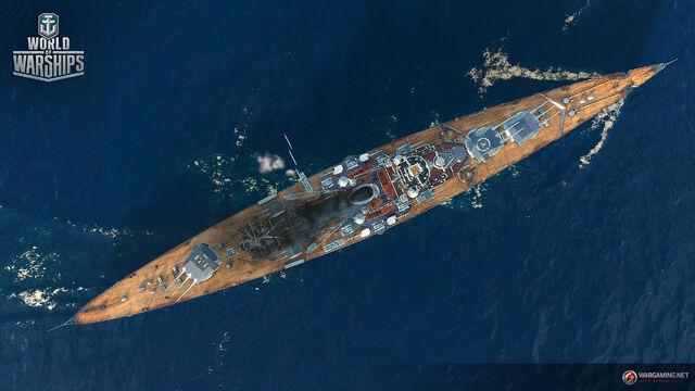 File:Scharnhorst SS3.jpg