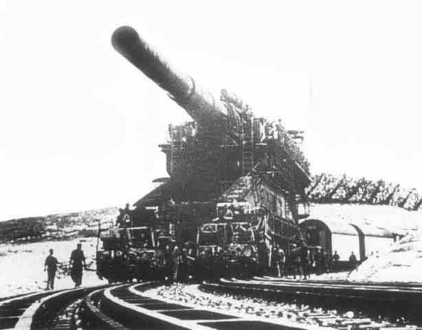 File:German 80-cm Rail Gun 82-b g.jpg