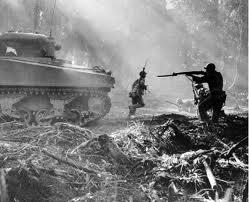 File:Battle of Bougainville, 1944.jpg