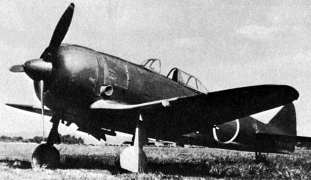 File:Ki-44-IIb.png
