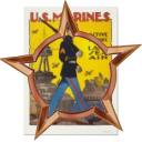 File:Badge-2466-0.png