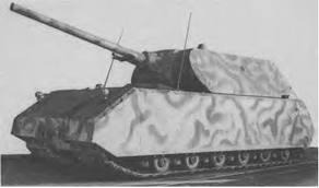 File:Panzer VIII Maus.jpg