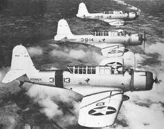 SB2Us VB-3 NAN6-61