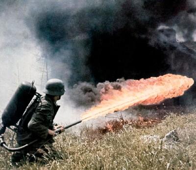File:Flammenwerfer-35.jpg