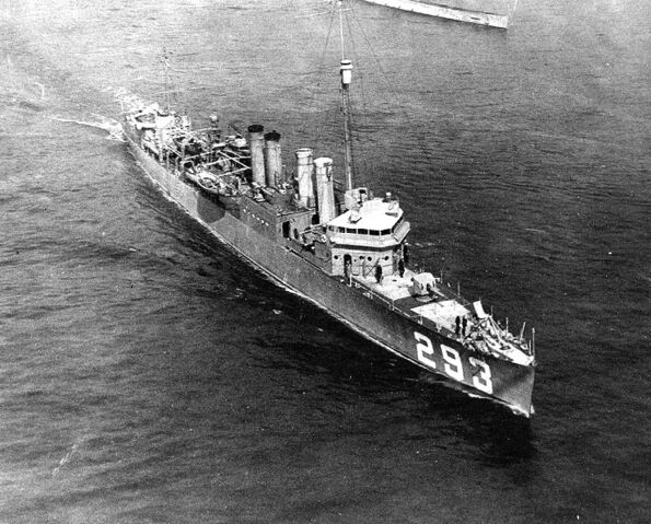 File:USS Billingsley.jpg