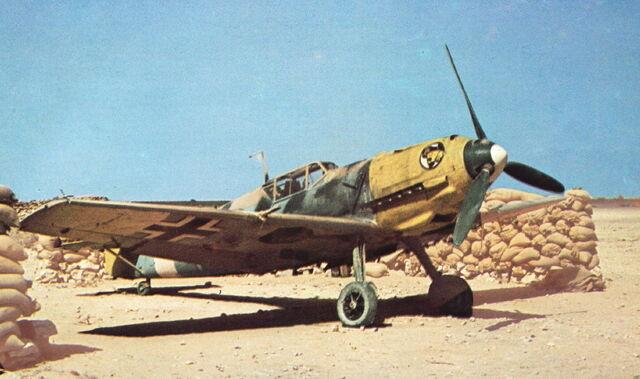 File:Bf 109E-7 Trop 6.jpg