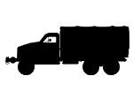 File:Trucks.png