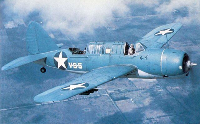 File:Brewster SB2A Buccaneer.jpg