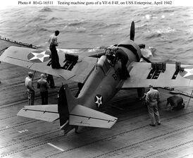 Grumman-f4f-wildcat 3