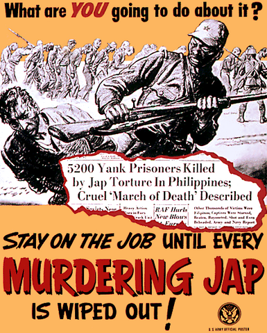File:Bataan Death March Propaganda.png