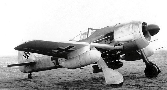 Datei:Fw 190.jpg