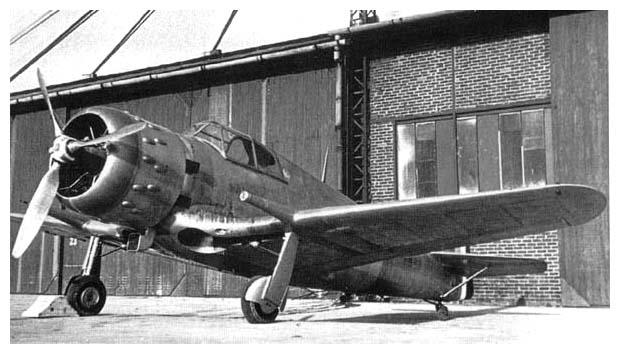 File:Bloch MB-150.jpg