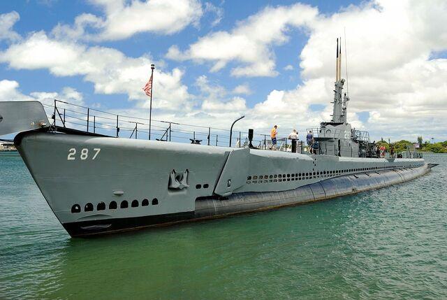 File:USS Bowfin Pearl.jpg