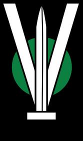 47th Volksgrenadier Division