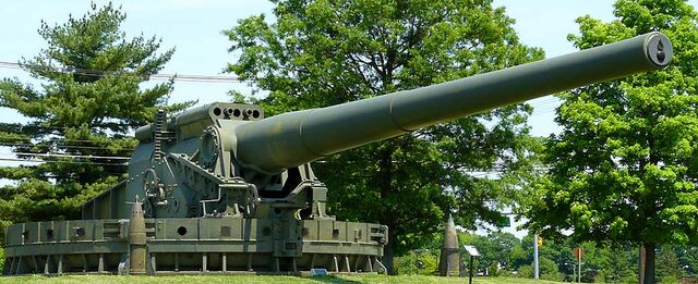 File:M1919 Coastal Defence Gun.jpg