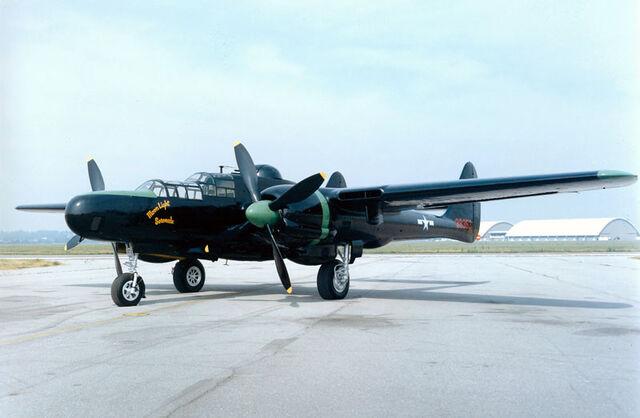 File:Northrop-p61-blackwidow.jpg