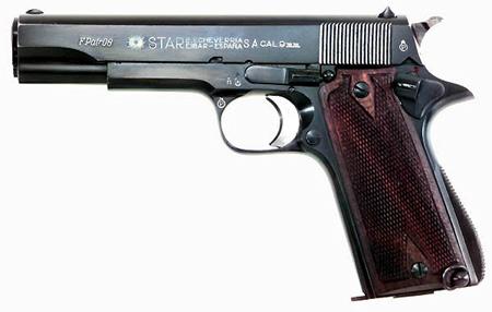 File:Star pistol.jpg