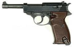 File:Walther P38 (2).jpg