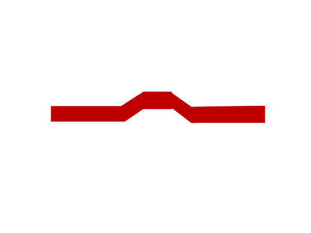 File:98th Sentai Insignia.png