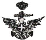 File:Regia Marina Ensign.jpg