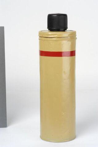 File:No 73 AT grenade Mk 1.jpg