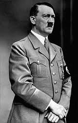 File:Adolf Hitler 4.jpg