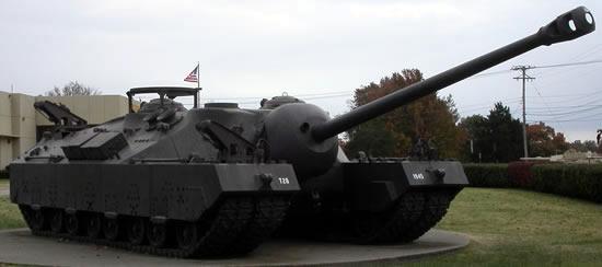File:T28-heavy-tank-01.png