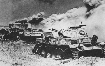 File:Battle of Kursk.jpg