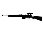 File:Semi-Automatic Rifle.png