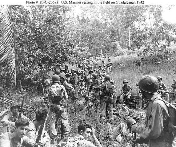 File:Guadalcanal.jpg