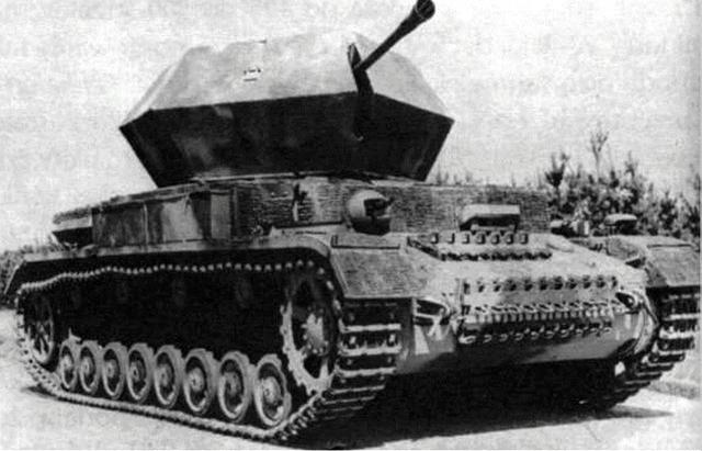 File:Flakpanzer IV Ostwind.png