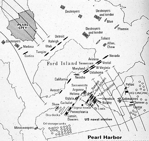 File:Pearl Harbor Attack Plan.jpg