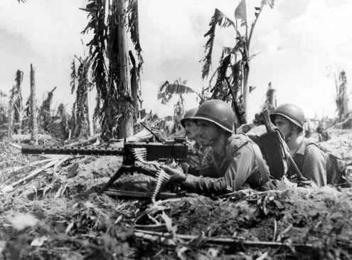 File:Kwajalein Namur, M1919 Crew.jpg