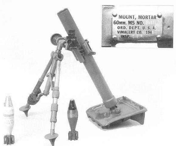 File:M2 Mortar.jpg