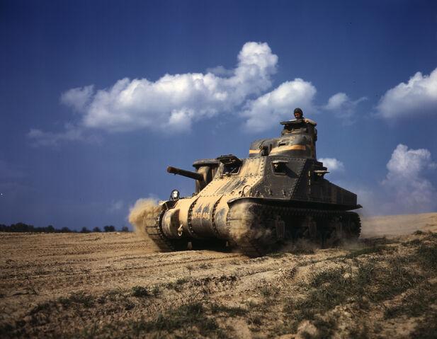 File:M3 Lee Fort Knox.jpg