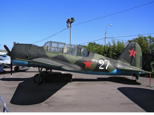File:Sukhoi Su-2.png