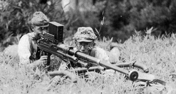 File:Type 97 AT Rifle.jpg