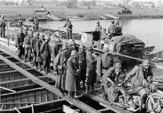 1st Panzer Division Maas