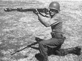File:Grenade rifle fm21-13 195206 400.jpg