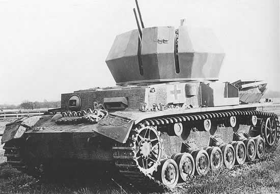 File:Flakpanzer IV wirbelwind.jpg