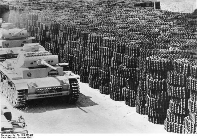 File:Panzer III Production.jpg