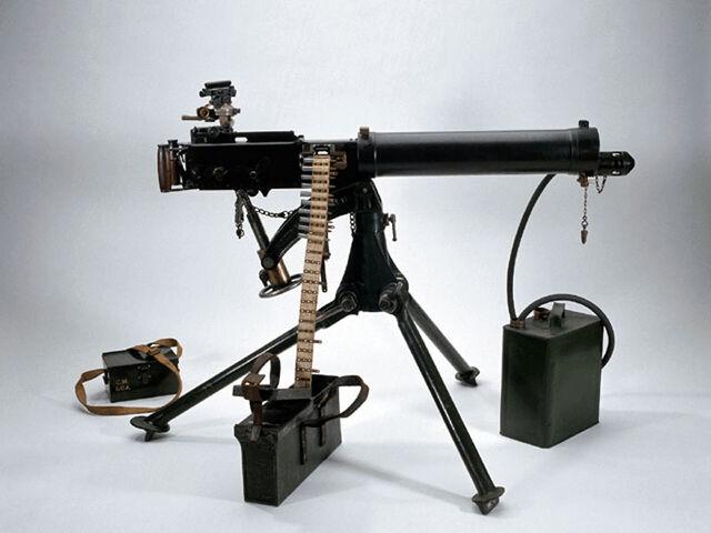 File:Vickers-machine-gun.jpg
